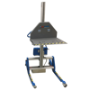 YOULIFTER®  Universal lifter 120P