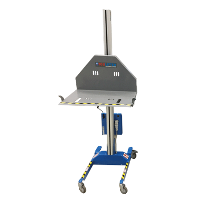 Picture of Youlifter®  60E