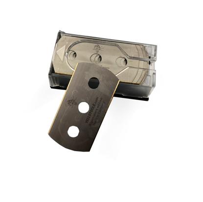 LRC Cutter Blade