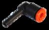 RL46 4 Plug-in angle