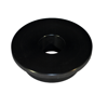 Core holder Ø 40mm / 1,6in
