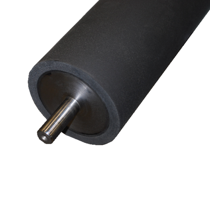 Roller 120/90 x 1630mm Ø20
