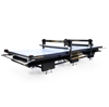 Picture of ROLLSROLLER® Inventor Edition  540/170P HS IE