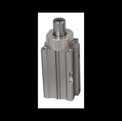 Air cylinder E+R+T, SMC