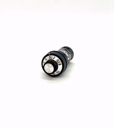 CM22-0-10V Potentiometer