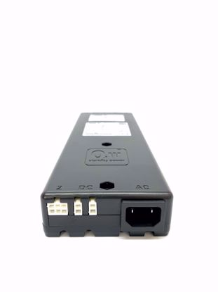 Control box CBD6